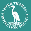 Upper Thames Protection Socity